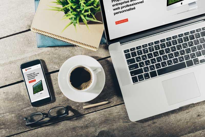 graphisme-imprime-web-mobile-bionique-site-internet-site-transactionnel-boutique-en-ligne-design