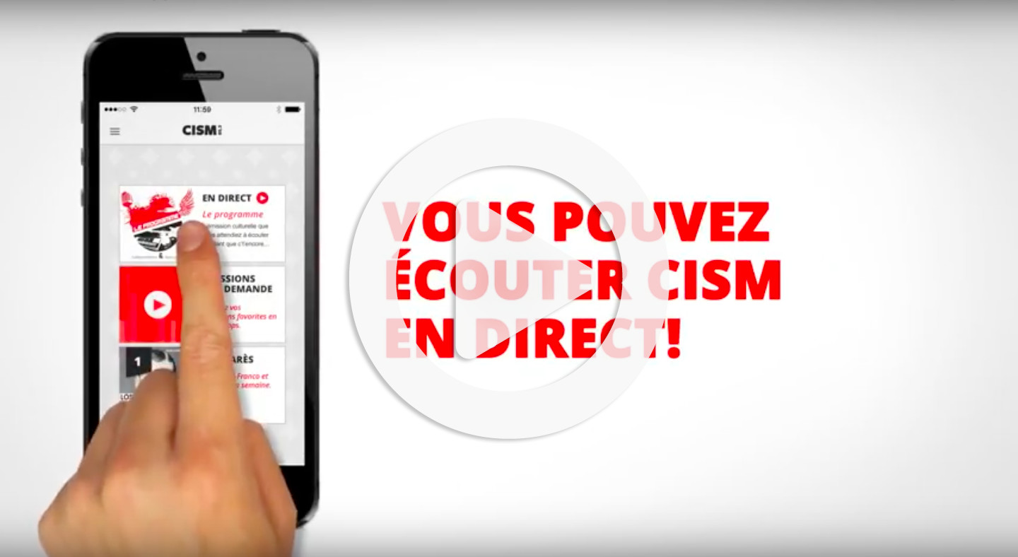 bionique-cism-video-production-site-web-publicite