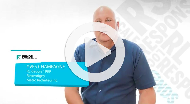 bionique-fonds-ftq-video-production-site-web-publicite