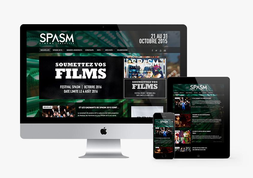 web-mobile-bionique-site-internet-site-infographie-graphisme-design-site-web