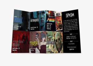 web-mobile-bionique-site-internet-site-infographie-graphisme-design-depliant