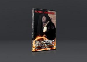 pochette-dvd-izabel-grondi