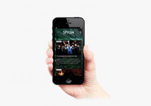 web-mobile-bionique-site-internet-site-infographie-graphisme-site-mobile