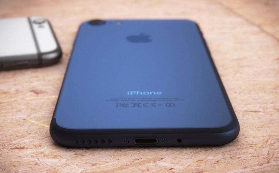 iphone-7-blue-bionique.net