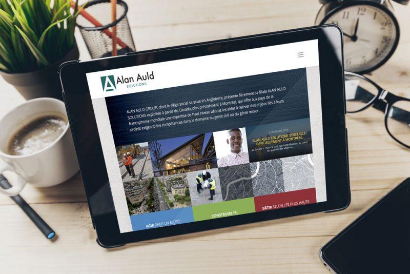 web-mobile-bionique-site-internet-alan-auld