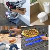 10 produits ingénieux que l'on retrouve uniquement sur internet