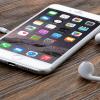 iPhone 7 : Apple élimine la prise d'écouteurs ???